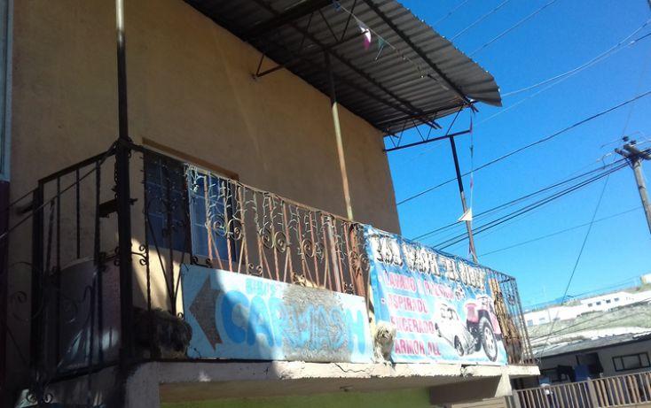 Foto de local en venta en, el tecolote, tijuana, baja california norte, 1638192 no 07