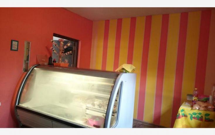 Foto de casa en venta en, el tejar, medellín, veracruz, 1562402 no 06