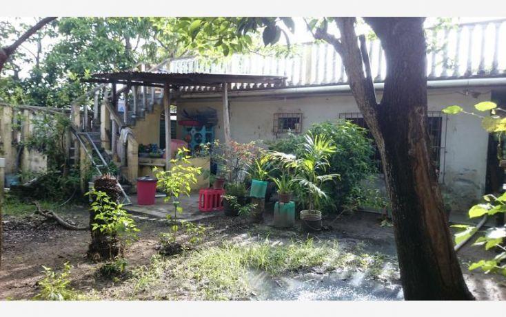 Foto de casa en venta en, el tejar, medellín, veracruz, 1562402 no 09