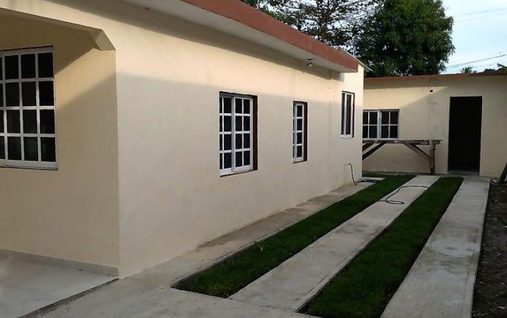 Foto de casa en venta en, el tejar, medellín, veracruz, 1615206 no 03