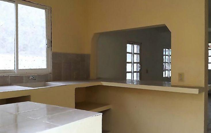 Foto de casa en venta en, el tejar, medellín, veracruz, 1615206 no 04