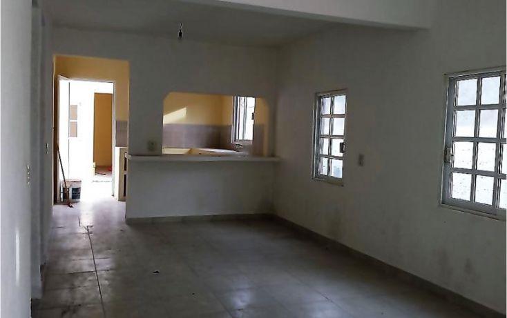 Foto de casa en venta en, el tejar, medellín, veracruz, 1615206 no 05