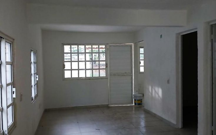 Foto de casa en venta en, el tejar, medellín, veracruz, 1615206 no 06
