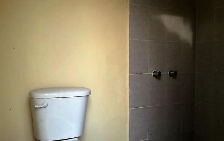 Foto de casa en venta en, el tejar, medellín, veracruz, 1615206 no 10