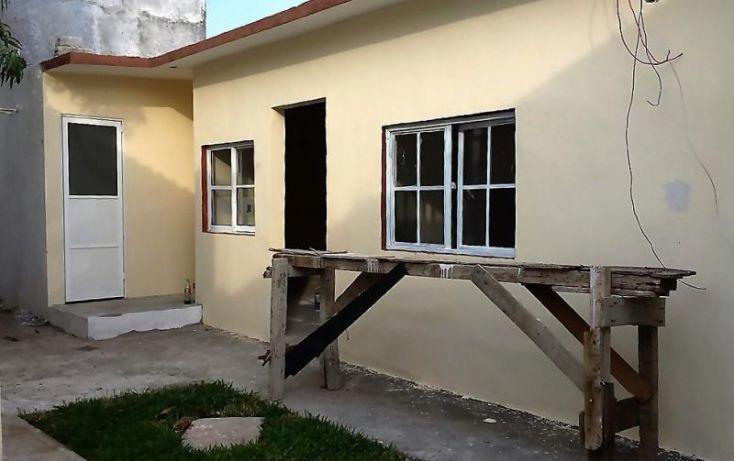Foto de casa en venta en, el tejar, medellín, veracruz, 1615206 no 11