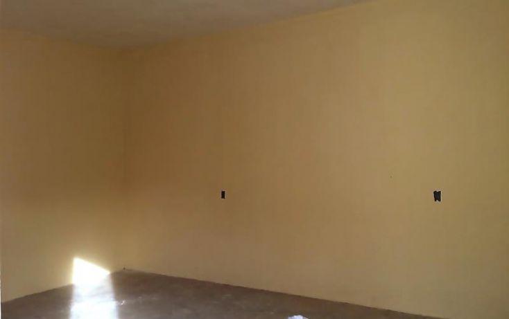 Foto de casa en venta en, el tejar, medellín, veracruz, 1615206 no 12