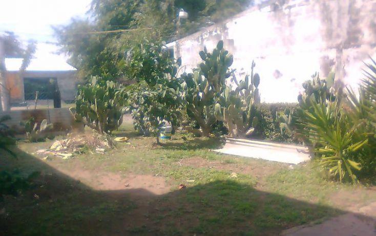 Foto de terreno habitacional en venta en, el tejar, medellín, veracruz, 1683276 no 03