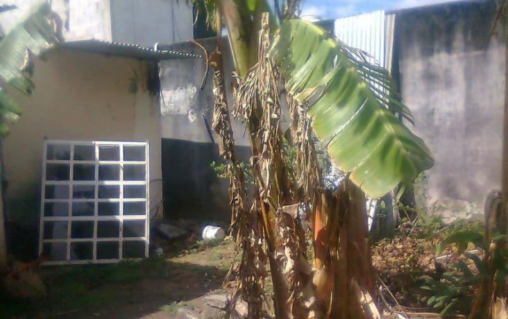 Foto de terreno habitacional en venta en, el tejar, medellín, veracruz, 1683276 no 06
