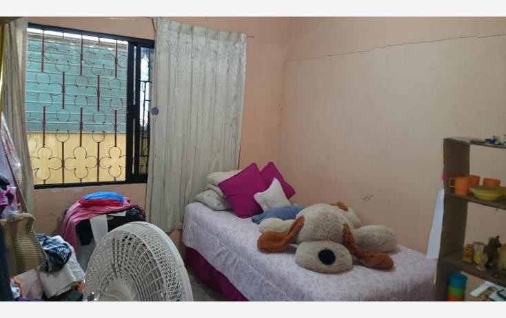 Foto de casa en venta en  , el tejar, medellín, veracruz de ignacio de la llave, 1562402 No. 05