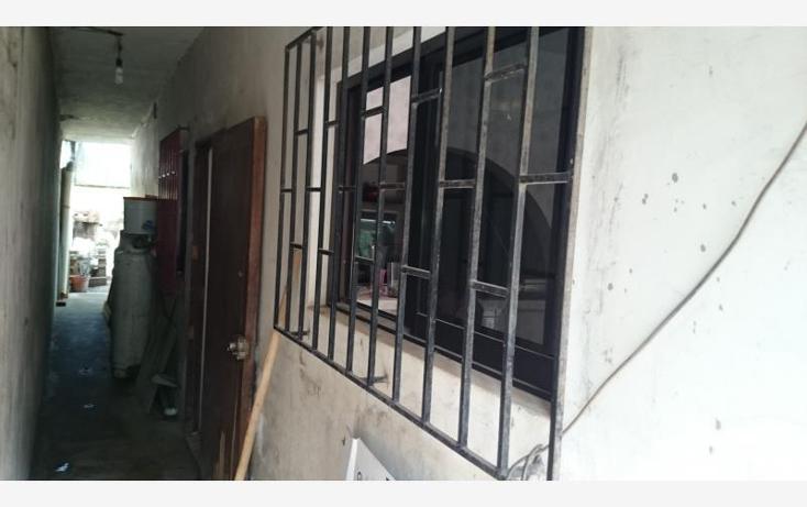 Foto de casa en venta en  , el tejar, medellín, veracruz de ignacio de la llave, 1562402 No. 08