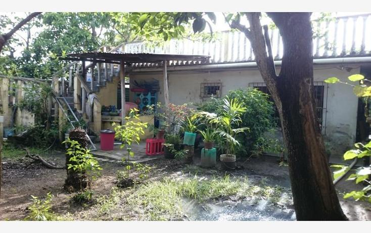 Foto de casa en venta en  , el tejar, medellín, veracruz de ignacio de la llave, 1562402 No. 09