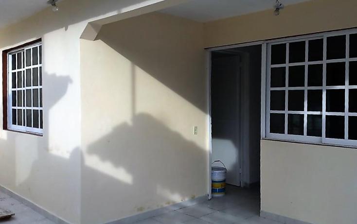 Foto de casa en venta en  , el tejar, medell?n, veracruz de ignacio de la llave, 1615206 No. 02