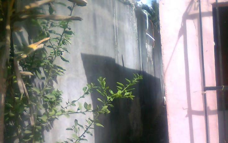 Foto de terreno habitacional en venta en  , el tejar, medell?n, veracruz de ignacio de la llave, 1683276 No. 04