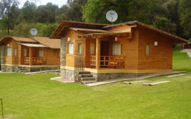Foto de casa en venta en el tejocote, comunidad de la laguna sn sn, la laguna, valle de bravo, estado de méxico, 1798771 no 01