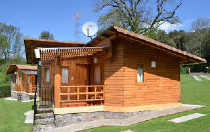 Foto de casa en venta en el tejocote, comunidad de la laguna sn sn, la laguna, valle de bravo, estado de méxico, 1798771 no 02