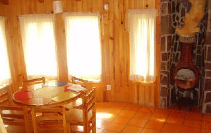 Foto de casa en venta en el tejocote, comunidad de la laguna sn sn, la laguna, valle de bravo, estado de méxico, 1798771 no 07