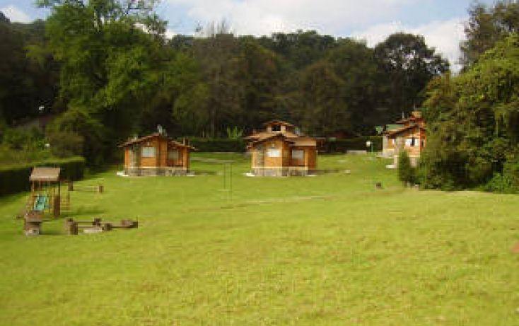 Foto de casa en venta en el tejocote, comunidad de la laguna sn sn, la laguna, valle de bravo, estado de méxico, 1798771 no 09