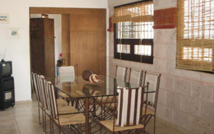 Foto de rancho en venta en el tejocote, tequisquiapan centro, tequisquiapan, querétaro, 221019 no 03