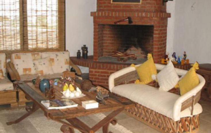Foto de rancho en venta en el tejocote, tequisquiapan centro, tequisquiapan, querétaro, 221019 no 04