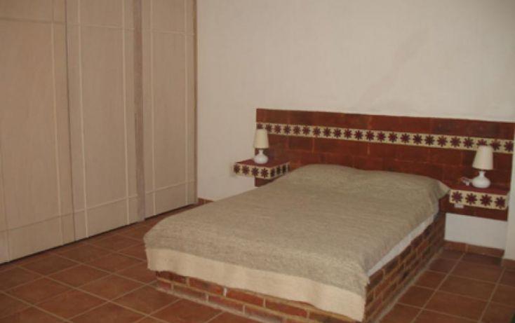 Foto de rancho en venta en el tejocote, tequisquiapan centro, tequisquiapan, querétaro, 221019 no 08