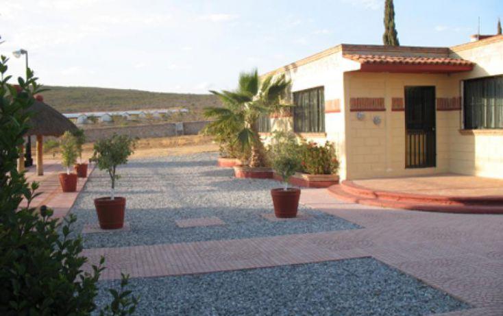 Foto de rancho en venta en el tejocote, tequisquiapan centro, tequisquiapan, querétaro, 221019 no 09