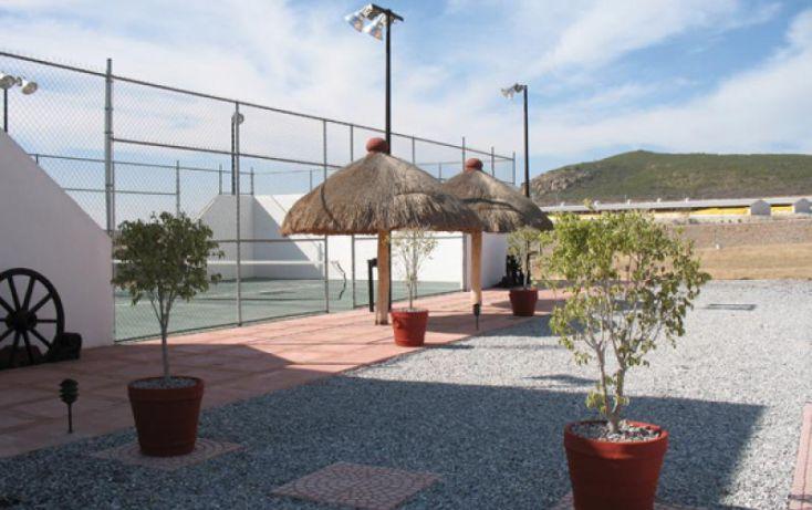 Foto de rancho en venta en el tejocote, tequisquiapan centro, tequisquiapan, querétaro, 221019 no 10