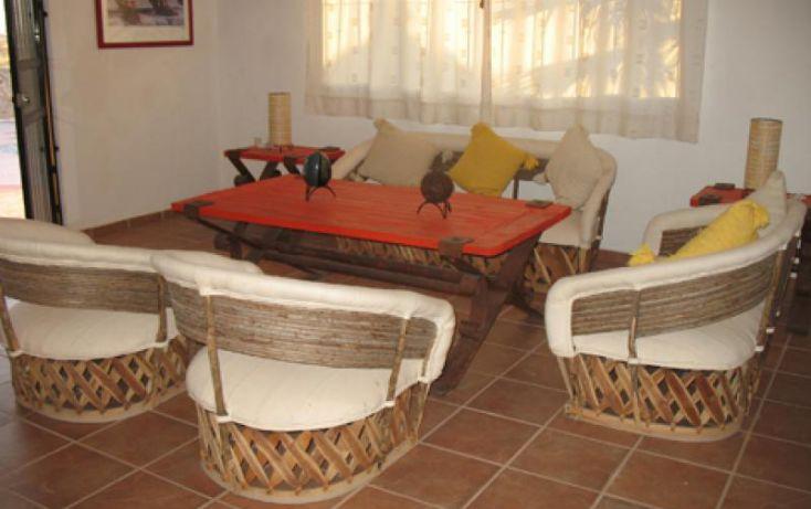 Foto de casa en venta en el tejocote, tequisquiapan centro, tequisquiapan, querétaro, 221430 no 03