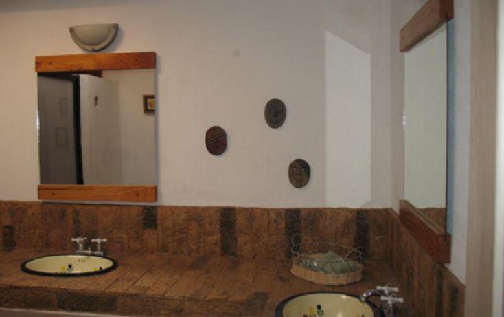 Foto de casa en venta en el tejocote, tequisquiapan centro, tequisquiapan, querétaro, 221430 no 06