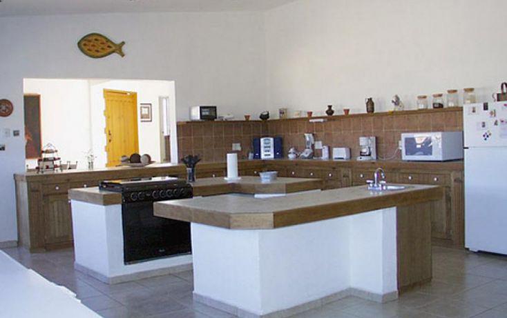 Foto de casa en venta en el tejocote, tequisquiapan centro, tequisquiapan, querétaro, 221430 no 08