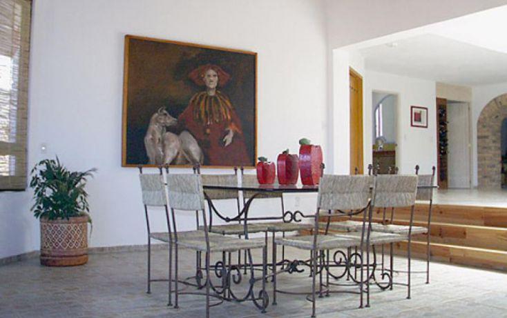 Foto de casa en venta en el tejocote, tequisquiapan centro, tequisquiapan, querétaro, 221430 no 09