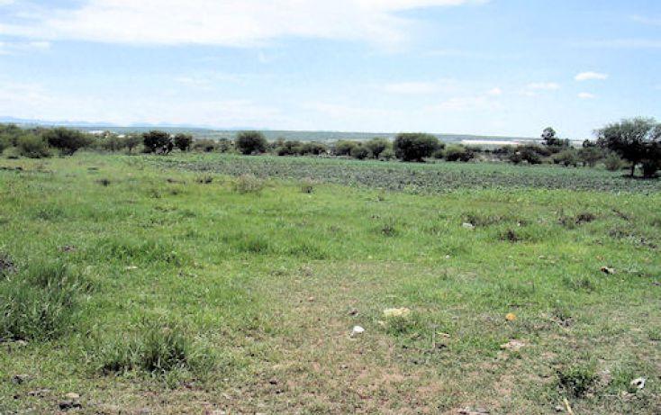 Foto de terreno habitacional en venta en, el tejocote, tequisquiapan, querétaro, 1248933 no 04