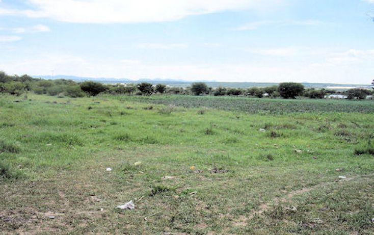 Foto de terreno habitacional en venta en, el tejocote, tequisquiapan, querétaro, 1248933 no 08