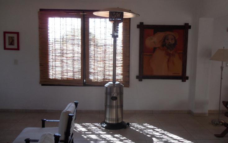 Foto de casa en venta en  , el tejocote, tequisquiapan, quer?taro, 1262841 No. 07