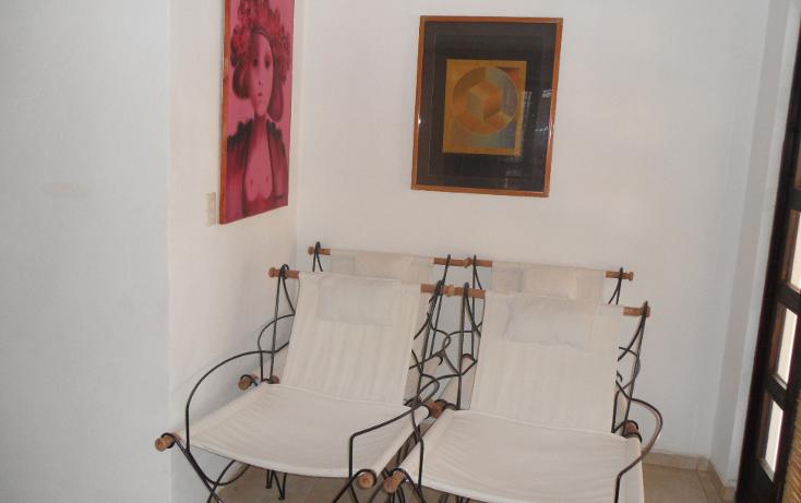 Foto de casa en venta en  , el tejocote, tequisquiapan, quer?taro, 1262841 No. 101