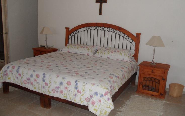Foto de casa en venta en  , el tejocote, tequisquiapan, quer?taro, 1262841 No. 103