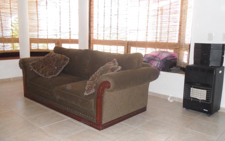 Foto de casa en venta en  , el tejocote, tequisquiapan, quer?taro, 1262841 No. 104