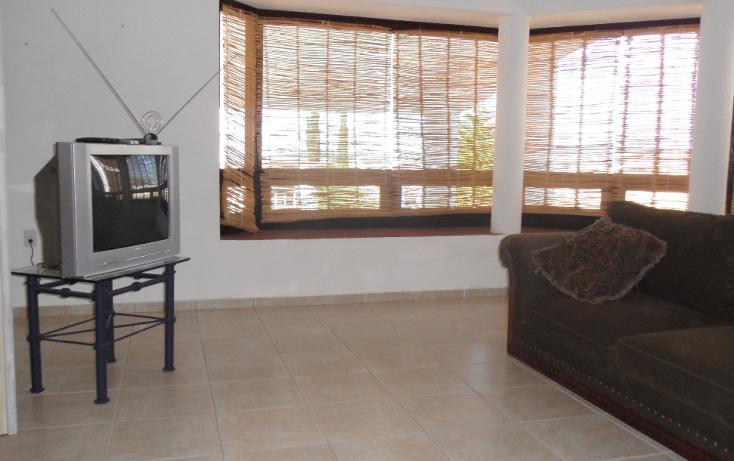 Foto de casa en venta en  , el tejocote, tequisquiapan, quer?taro, 1262841 No. 105