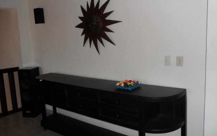 Foto de casa en venta en  , el tejocote, tequisquiapan, quer?taro, 1262841 No. 16