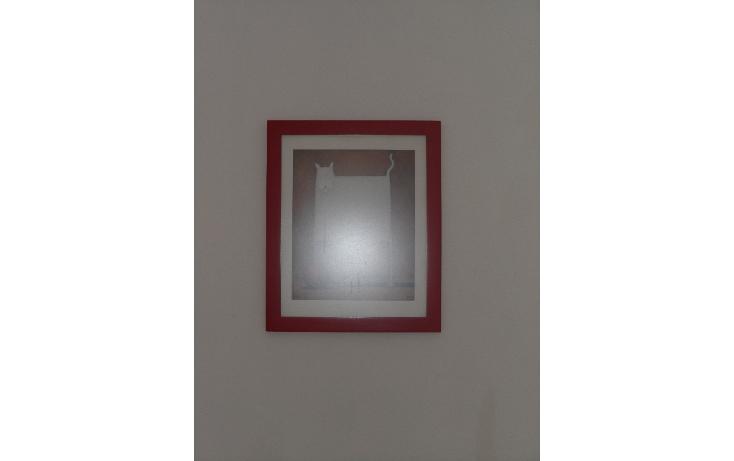 Foto de casa en venta en  , el tejocote, tequisquiapan, quer?taro, 1262841 No. 21