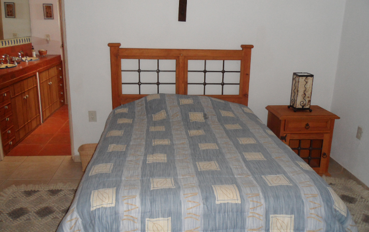 Foto de casa en venta en  , el tejocote, tequisquiapan, quer?taro, 1262841 No. 32