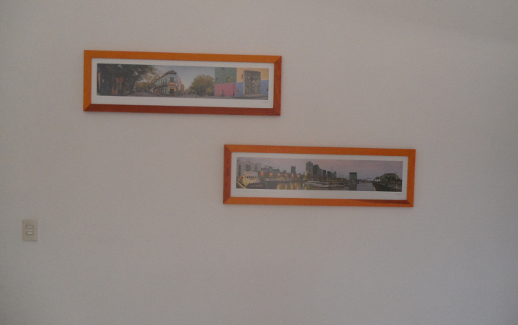 Foto de casa en venta en  , el tejocote, tequisquiapan, quer?taro, 1262841 No. 35