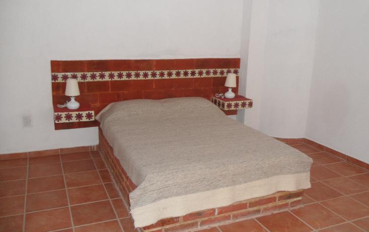 Foto de casa en venta en  , el tejocote, tequisquiapan, quer?taro, 1262841 No. 52