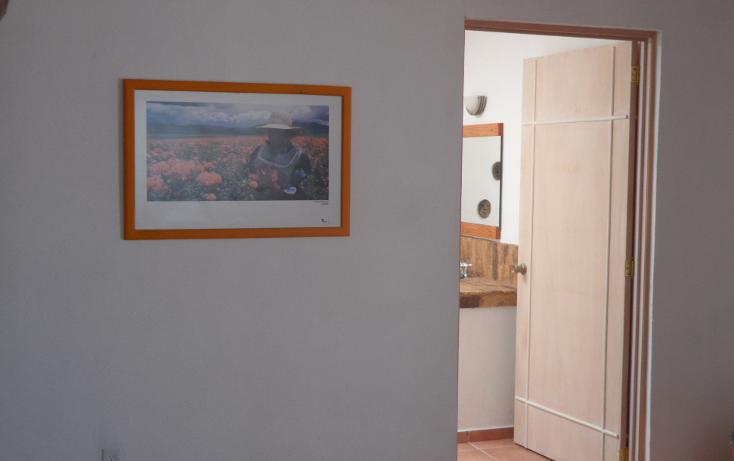 Foto de casa en venta en  , el tejocote, tequisquiapan, quer?taro, 1262841 No. 56