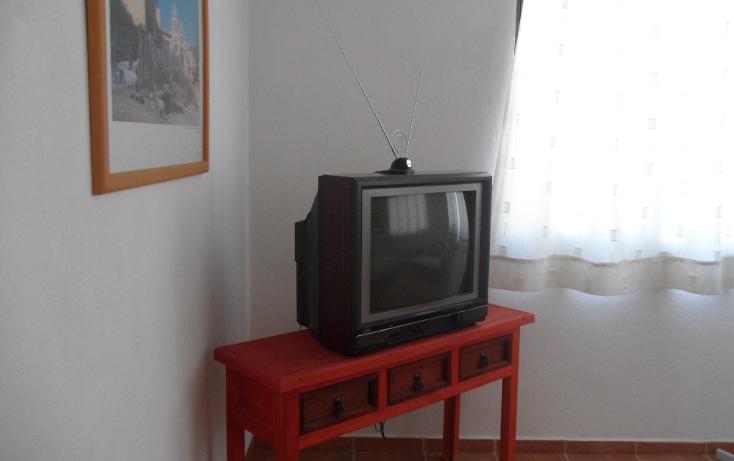 Foto de casa en venta en  , el tejocote, tequisquiapan, quer?taro, 1262841 No. 57