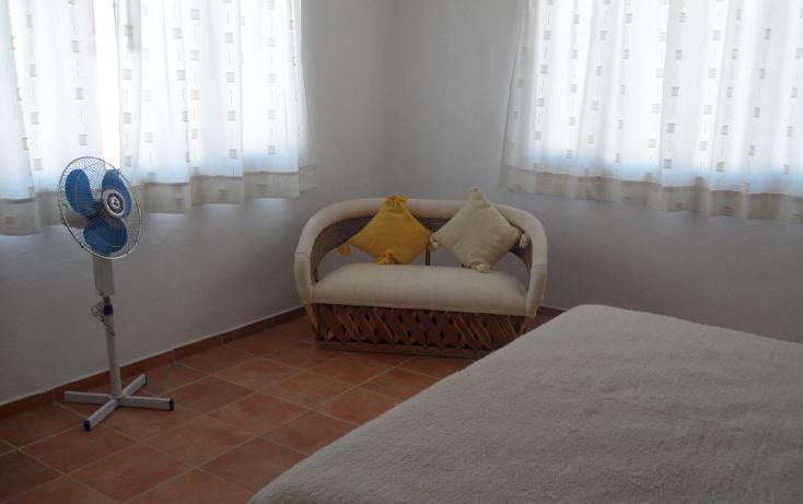 Foto de casa en venta en  , el tejocote, tequisquiapan, quer?taro, 1262841 No. 58