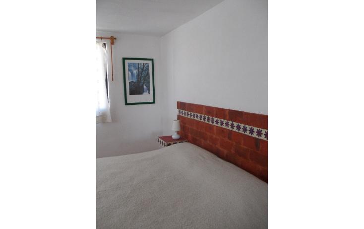 Foto de casa en venta en  , el tejocote, tequisquiapan, quer?taro, 1262841 No. 59