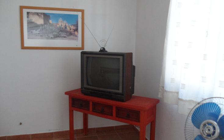 Foto de casa en venta en  , el tejocote, tequisquiapan, quer?taro, 1262841 No. 61