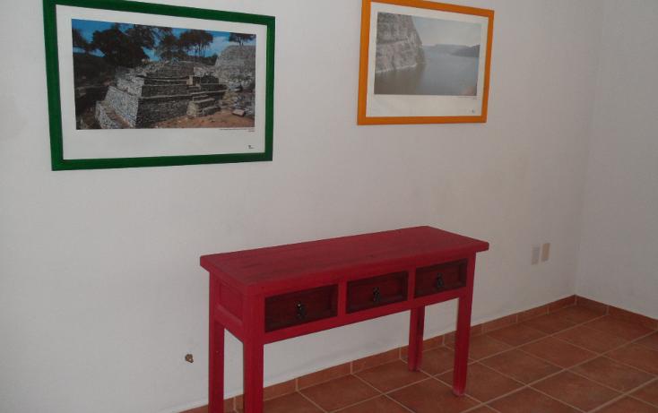 Foto de casa en venta en  , el tejocote, tequisquiapan, quer?taro, 1262841 No. 63
