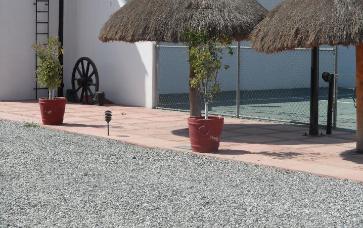 Foto de casa en venta en  , el tejocote, tequisquiapan, quer?taro, 1262841 No. 69