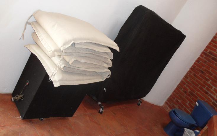 Foto de casa en venta en  , el tejocote, tequisquiapan, quer?taro, 1262841 No. 79